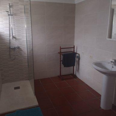 Baño N 4