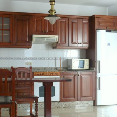 Cocina scaled