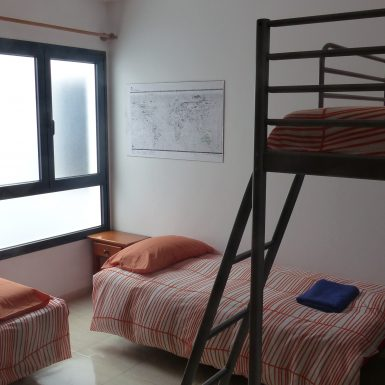 Habitacion N 2 scaled