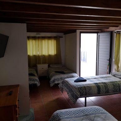Habitacion N 3
