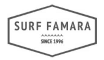 logo surffamara
