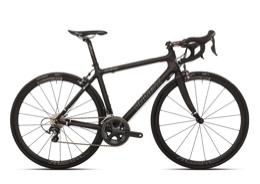 Mountain Bike carbon