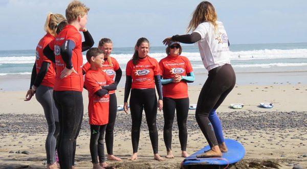 surf islas cananias