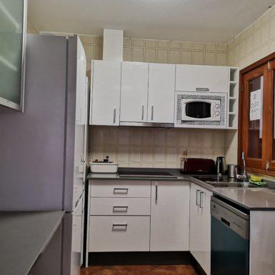 casa-ma3-cocina